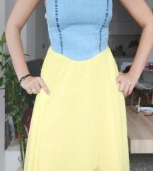 Savrsena letnja haljina