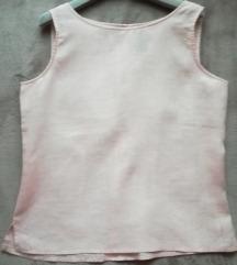 Nova Liz Claiborne bluza S sa etiketom