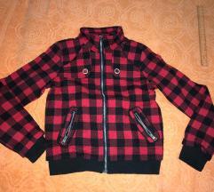 Prolecna jakna XS