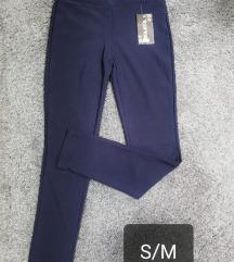 Nove teget pantalone