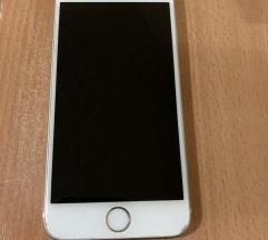 Iphone 6 16gb telefon