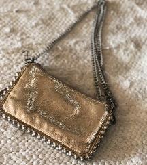 *novo* torbica iz Zare