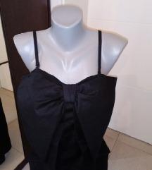 Mašna haljina