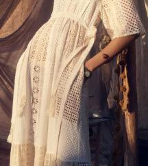 ZARA Maroko kolekcija prolece leto NOVO