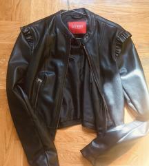 Danas 4900!!!Guess jakna original
