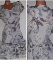 Duga letnja haljina  M