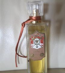 %%1500-Rance 1795 Le Roi Empereu parfem, original