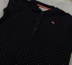 H&M majica sa kragnicom !!POPUST!!