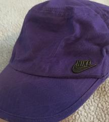 Nike kacket  NOVO