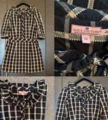 Haljina juicy couture