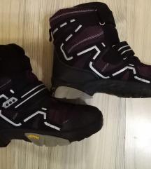 McKINLEY zimske čizme za sneg 38
