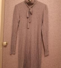 Benetton haljina do kolena