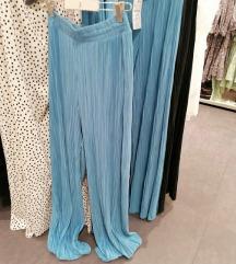 Letnje pantalone (u zutoj boji)