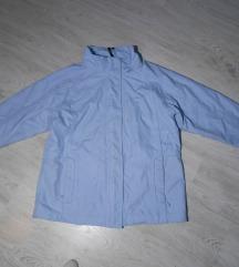 Linea Primero jakna za planinarenje