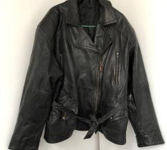 SNIZENA, MONA jakna, velicina 42, KAO NOVA