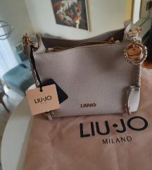 Liu jo nova torba sa etiketon