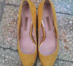 Zara salonke, cipele 40