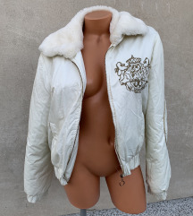 Sinsay jakna L extraa