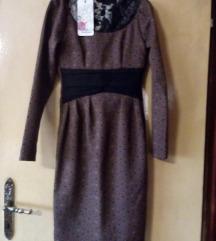 P.S. nova haljina 34