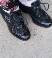cipele primadona