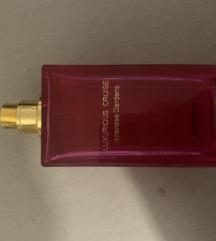 Koton parfem