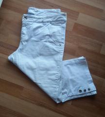 Pantalone tri cetvrt L