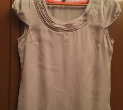 NOVO H&M majica