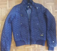 Zenska jakna original