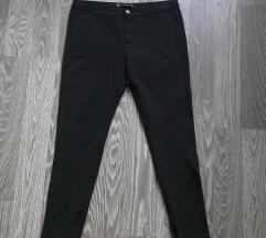 Zara elegantne pantalone