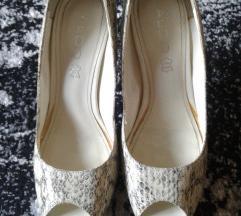 Zmija cipele