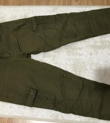 Nove C&A jeans