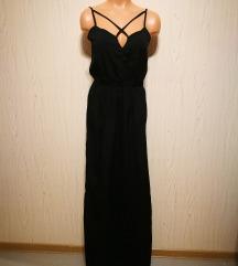 Tally Waijl haljina L