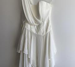 Svecana kratka haljina