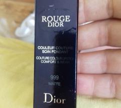 Dior ruz za usne