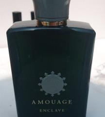 Amouage ENCLAVE EdP