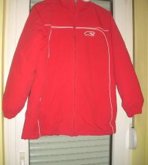 O NEILL muška jakna perfektna  za visinu 188cm
