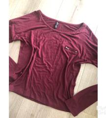 Amisu bluza
