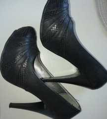 N.K.B Shoes 36 kao nove