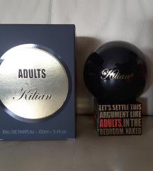 Kilian Adults parfem, original
