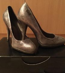 Miss sixty cipele NOVO