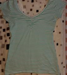 Majica Zebra fashion, S/M  iz Nemačke, nova