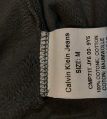 Calvin Klein original majica