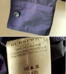 Burberry nova jakna, original