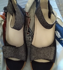 Lepe I udobne sandale