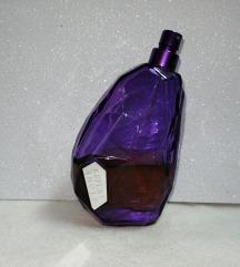 Replay stone 100 ml original