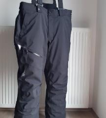 Muske ski pantalone SPYDER 20K vel. XXL - Izuzetne