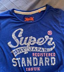 SUPERDRY majice