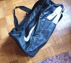 Nike original ranac i torba za trening