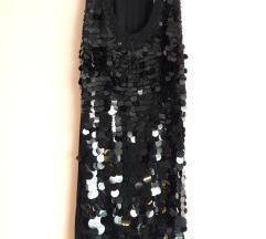 Kratka haljinica