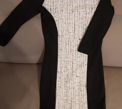 Nova Legend haljina S